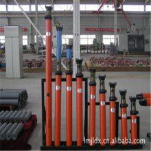 悬浮式单体液压支柱的特点和100缸径单体液压支柱的规格介绍