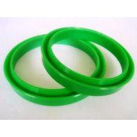 供应聚酯型热塑性聚氨酯弹性体TPU/透明TPU颗粒/65A/E265