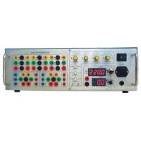微机型高压断路器模拟装置价格 SB-6633D