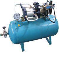 空气增压阀/气体增压阀/空气增压器/气体增压器/QZY-02济南海德诺