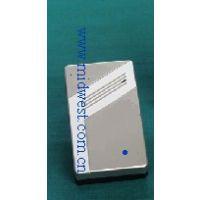 中西供个人剂量计/个人辐射音响仪/射线检测仪/辐射仪(国产) 型号:M177115