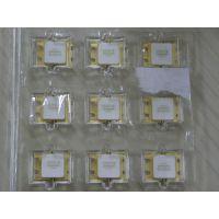 MAAM-0111011.5x1.2mmTDFN-124000-20000Frequency 宽频放