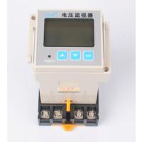 电源保护器JFY-5-1租赁合同范本