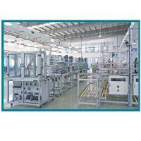日照优质JW铝合金控制臂生产厂家-汽车专用铝型材及配件加工企业