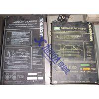 米高变频器维修【长沙专业变频器维修商】尽责尽力为您的生产做好后勤
