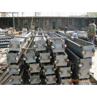 超宇机械(图)_路岩石钢模具_山西钢模具