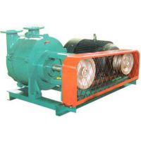 河南真空泵,锐特分体式真空泵,铸造真空泵