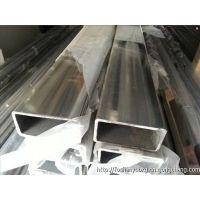 贵州304不锈钢小焊管5*0.36*0.4*0.5足厚价格