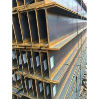 南京H型钢现货批发销售公司