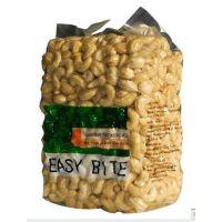 瑞耀包装(图)|真空袋 免费设计|真空袋