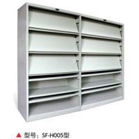 山风校具一流的服务,办公室文件柜哪家好,台州办公室文件柜