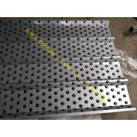 铝合金穿孔吸音板冲孔金属吸音吊顶板吸音工作原理