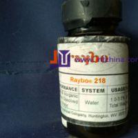 RAYBO 218黑色金属腐蚀抑制剂