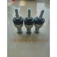 关节轴承THK RBI 8D 上海首优专业销售