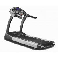 武汉美国正伦皇家一号电动跑步机 健身房款