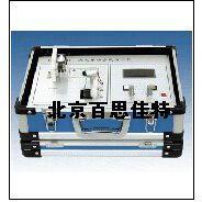 百思佳特xt21034激光振动合成演示仪
