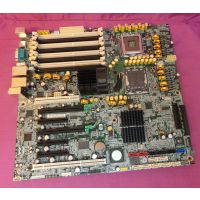 HP XW8600 图形工作站主板480024-001 439241-002 LGA 771主板