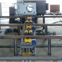 河北数控机床GY-GD数控机床辅机设备