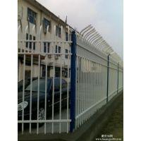 台州喷塑锌钢护栏厂家直销供应