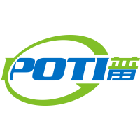 深圳市普田振动电机有限公司
