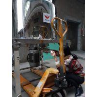 南宁洗衣液加工设备,洗衣液生产机械,提供办厂一条龙服务