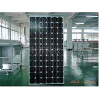 康利亚科技家用并网发电供应商价格
