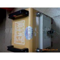 精品!!!低价!!专业批发各种型号优质电焊机