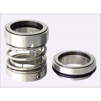 机械密封|泵用机械密封件|40FSB-15机械密封