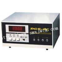 数显电感测微仪DGS-6C/6D