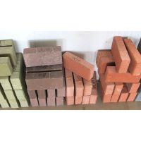 供应广州彩砖透水砖
