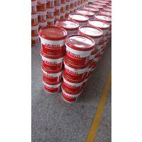 供应广西爱迪斯K11柔韧性防水涂料