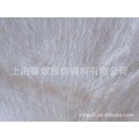 厂家供应麂皮绒阻燃面料 阻燃沙发用面料 沙发布料 功能性面料