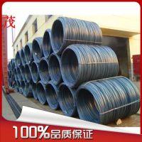 上海厂家供应X108CrMo17 轴承钢 圆钢价格 钢板性能 钢管成分
