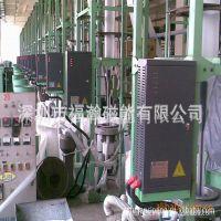 福瀚销售供应20KW 电磁感应加热器/加热设备/节电设备