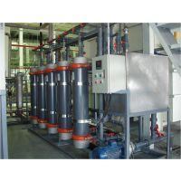 承接电泳槽改造 供应涂装线所需超滤机 反渗透设备 电极 阳极膜