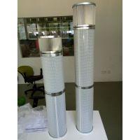 川润原装滤芯EET001-10F10W25