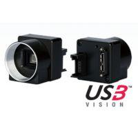 Toshiba Teli高清工业相机选型指南