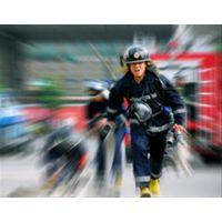 河北建筑消防中心(已认证)|消防维修|石家庄消防维修协议