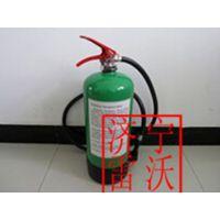 山东雷沃强酸碱洗消器 消防酸碱洗消器厂家直销