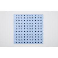 海螺纤维水泥板——穿孔装饰板