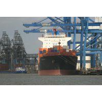营口到汕头海运运输公司