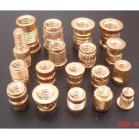 PMI力新工/生产国标/紧固件/六角螺柱/铜螺柱/电子行业用