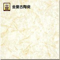 佛山金曼古陶瓷(图)_大理石瓷砖价位_大理石瓷砖