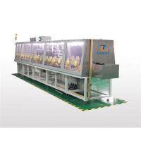 组装电瓶设备生产厂家,蓄电池组装电瓶设备,动力电池生产厂家