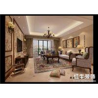 南京红牛装饰一全品类家具系统到底能给客户带来什么价值