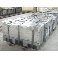 SPCC冷轧板 SPCC冷轧卷 SPCC冷轧带钢宝钢 鞍钢钢厂 现货
