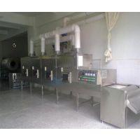 微波防滑砂烘干设备、无锡干燥设备、越弘干燥设备