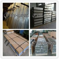 批发3003铝薄板 0.3-1.0mm铝合金薄板 3003铝合金带材 提供样品试样