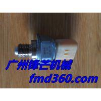 广州卡特压力传感器344-7390广州锋芒机械