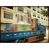 广西尚信SX-GY隔油提升设备/隔油器厂家实时报价